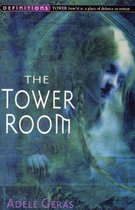 The Tower Room : Egerton Hall Trilogy 1