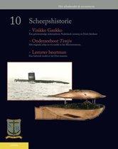 Scheepshistorie / 10