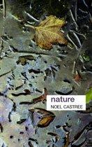 Boek cover Nature van Noel Castree