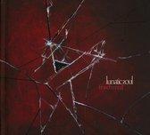 Fractured -Mediaboo-