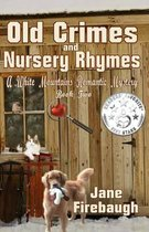 Old Crimes and Nursery Rhymes