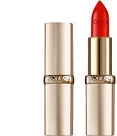 L'Oréal Paris Color Riche - 377 Perfect Red - Lippenstift