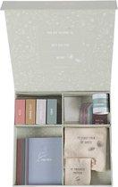 Little Dutch Memorybox - Baby Geschenkset