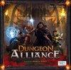Afbeelding van het spelletje Dungeon Alliance