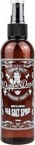 Dapper Dan Sea Salt Spray - 200 ml
