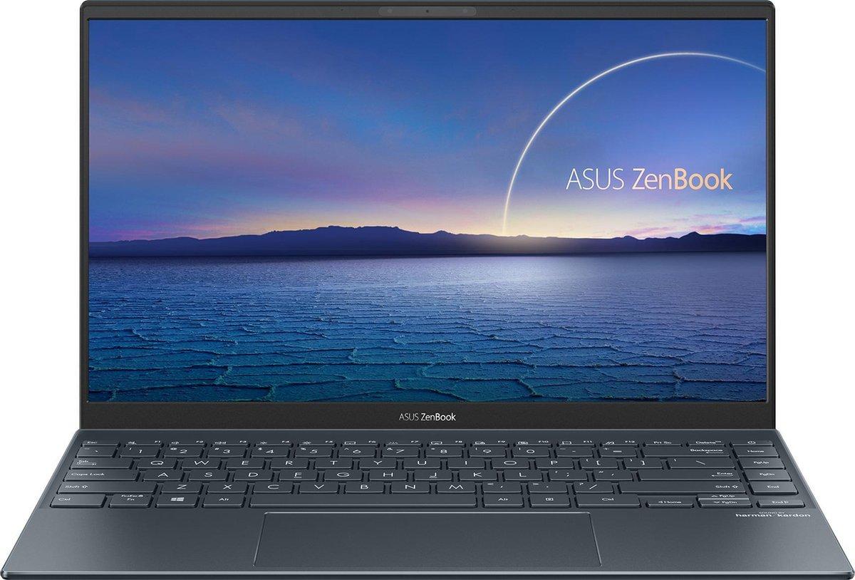 ASUS ZenBook 14 UX425JA-BM338T - Laptop - 14 inch