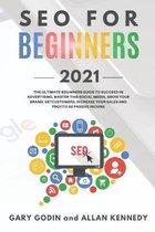 SEO for beginners 2021