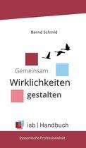 Handbuch - Systemische Professionalität