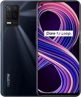 Realme 8 5G - 128GB - Zwart