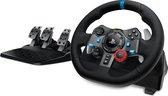 Logitech G29 Driving Force Racestuur en Pedalen vo