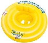Baby zwemring - Safety zwemband - Zwemband - Baby sitter - Zwemband - Kinder zwemband - Zwemring - Band met zitje - 69cm - NEW MODEL - ZOMER HIT - LIMITED EDITION