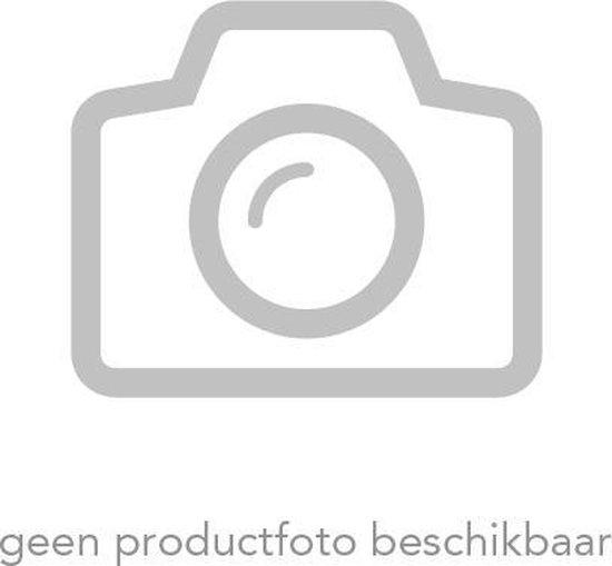 Coleman Glow-in-the-dark Kinderslaapzak - 167 x 66 cm - Groen/grijs