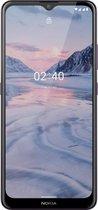 Nokia 2.4 - 32GB - Blauw