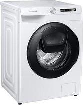 Samsung WW90T554AAW - Wasmachine