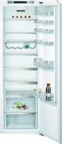 Siemens koelkast (inbouw) KI81RAFE0