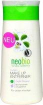 Neobio Make-Up Remover 150 ml