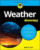 Weather For Dummies
