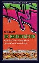 De Broedfactor