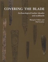 Covering the Blade