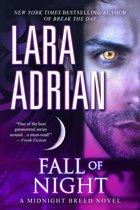 Fall of Night