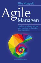 Agile managen