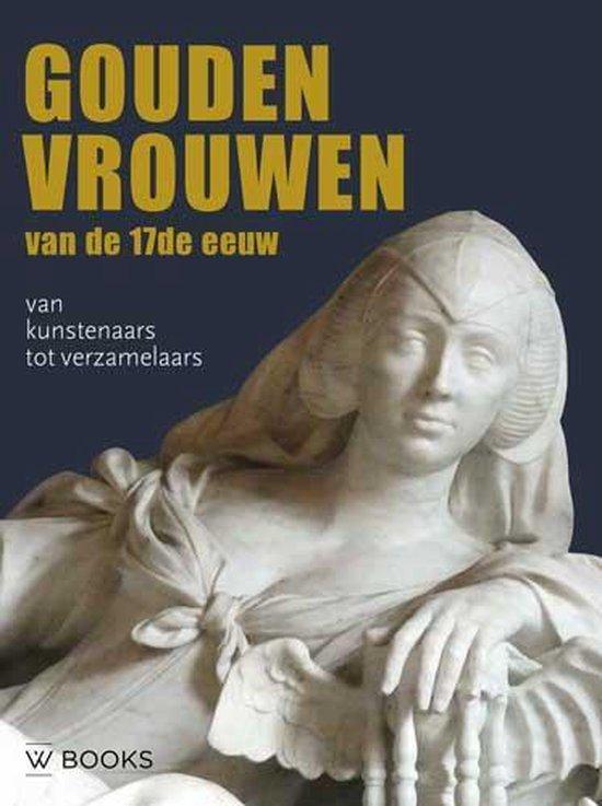 Boek cover Gouden vrouwen van Judith Noorman (Paperback)