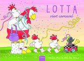 Lotta  -   Lotta viert carnaval