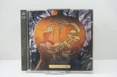 The Naked Thruth (met 4 track live cd)