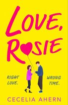 Love Rosie (Where Rainbows End)