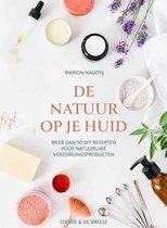 De natuur op je huid