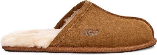 UGG - bruin