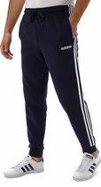 Adidas Joggingbroek Blauw Heren