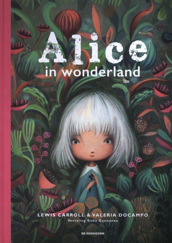 550x777 - 10x sprookjes voor kinderen in wondermooie prentenboeken