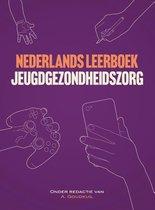 Nederlands Leerboek Jeugdgezondheidszorg