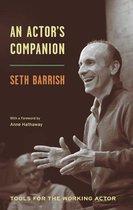 An Actor's Companion