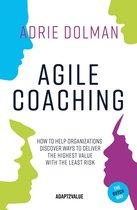 Agile Coaching, the Dutch way