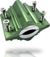 Magnetische Waterontharder Premium - Waterontharde