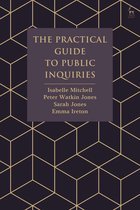 Omslag The Practical Guide to Public Inquiries