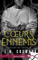 Coeurs ennemis