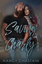 Saving Charly