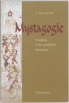 Mystagogie