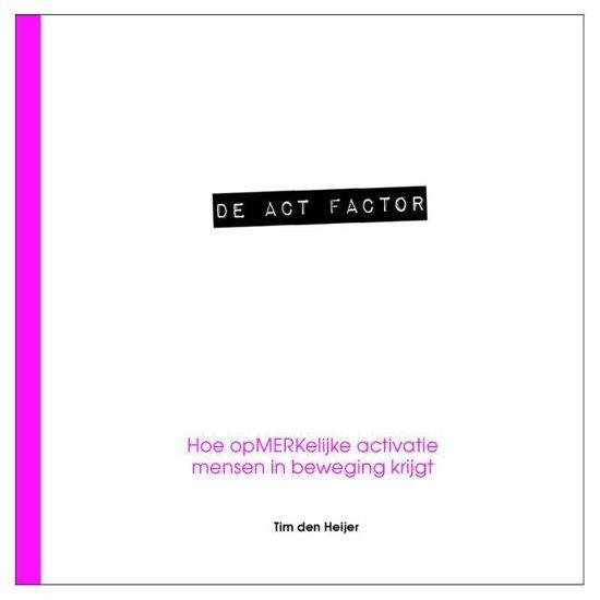 De act factor
