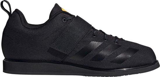 Adidas Weightlifting Schoen Powerlift 4 Zwart