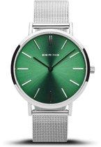 Bering Mod. 14134-008 - Horloge