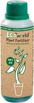 Ecoworld Planten Voeding - 250 ml