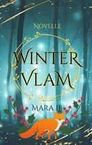 Wintervlam