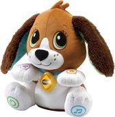 VTech Baby Praat & Leer Puppyvriendje - Educatief Babyspeelgoed