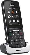 Gigaset SL450HX – Losse handset - Zwart