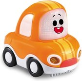 VTech Toet Toet Cory Carson Cory Carson - Educatief Babyspeelgoed