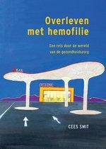 Overleven met hemofilie